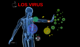 Copy of LOS VIRUS