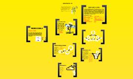 Copy of LESIONES DEPORTIVAS  EN MIEMBROS INFERIORES