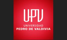 Copy of Copy of PRESENTACIÓN DEFENSA DE TESIS