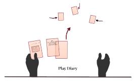 Play Diary