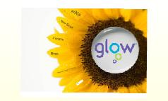 Glow: coming soon