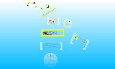 Copy of Copy of Copy of Copy of Copy of prezi 2-10-10