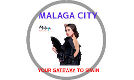Copy of MALAGA CITY