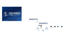 """Сайт и электронный документоборот НЭПКП """"Атамекен"""" (Казахстан)"""