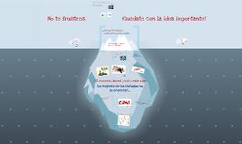 """""""Networking"""" para el éxito: presentación completa"""