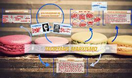 Copy of Teoryang Marxismo