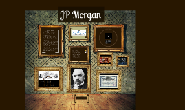 Copy of J.P. Morgan