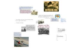 Copy of Copy of CBA 2012 Prezi