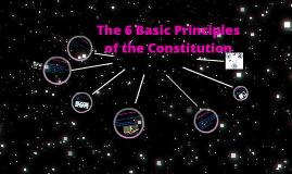 Copy of 6 Principles of Democracy