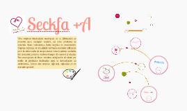 Seckfa +A