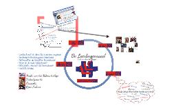 Presentatie Leerlingenraad onderbouw
