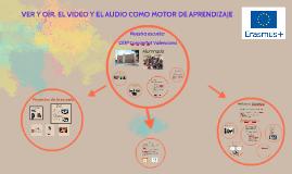 Presentación en castellano