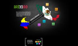 Copy of Mexico