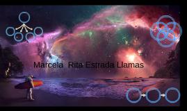 Marcela Rita Estrada Llamas