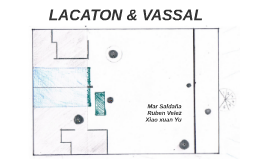 Copy of LACATON & VASSAL
