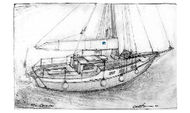 Copy of J. Boats