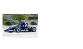 BYU Formula Hybrid 2011-2012