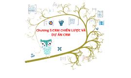 Copy of phần mềm mô phỏng Crocodile Technology