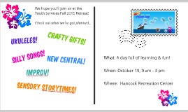 Copy of Join us at the Literary Luau!