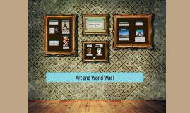 WY2014 Art IV
