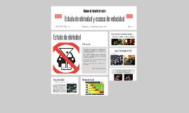 Ética & Deontología