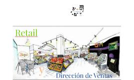 Presentación - Retail