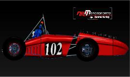 NIU Motorsports Formula Racing