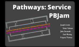 Pathways: Service