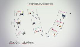 Transelevadores