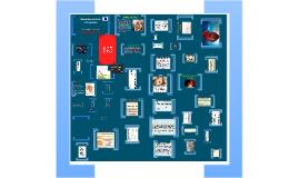 Copy of Copy of RCP - Guidelines CPR -ECC