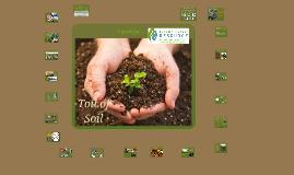 Toil of Soil Shari 4-5