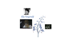 Copy of Ella Fitzgerald