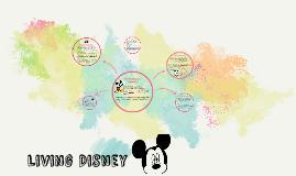 Living Disney