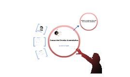 causacion circular