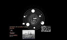 """Punishment"" by Tony JUDT"