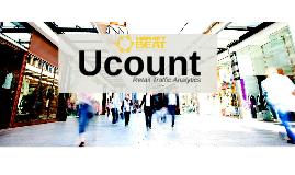 Ucount