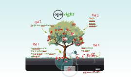 Operight 2014 infotillfälle