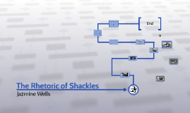 The Rhetoric of Shackles
