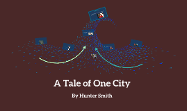 The Tale of One City