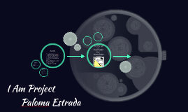 I am project