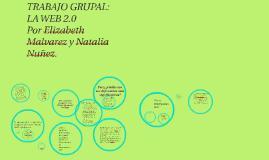 TAREA GRUPAL MODULO 2 :