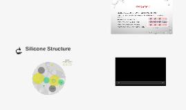 Silicone Structure