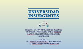 Copy of ANÁLISIS EXTERNO: IDENTIFICACIÓN DE OPORTUNIDADES Y AMENAZAS