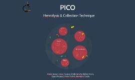 Copy of PICO prezi