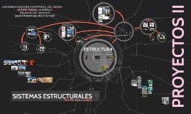 ESTRUCTURA  DE  LAS  EDIFICACIONES: