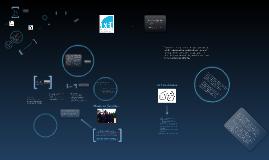 CCT Presentation - Updated