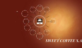 Copy of Sweet Coffee S.A