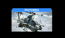 ROTORES