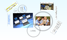 LTU - Presentation