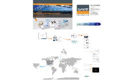 Autodesk Vault Product Family 2014-5 | Symetri